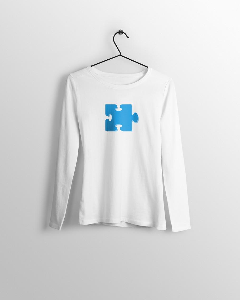 long-sleeve-female-tshirt-mockup-free-by