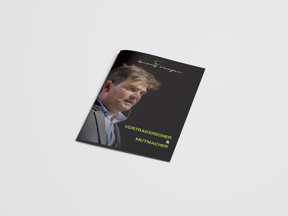 A4 Brochure Mockup front.jpg