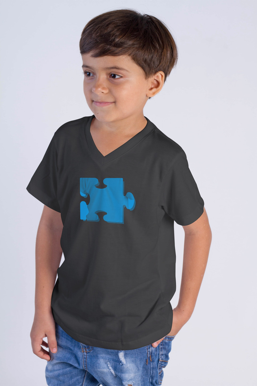 Kids Shirt Mock Up2-min.jpg