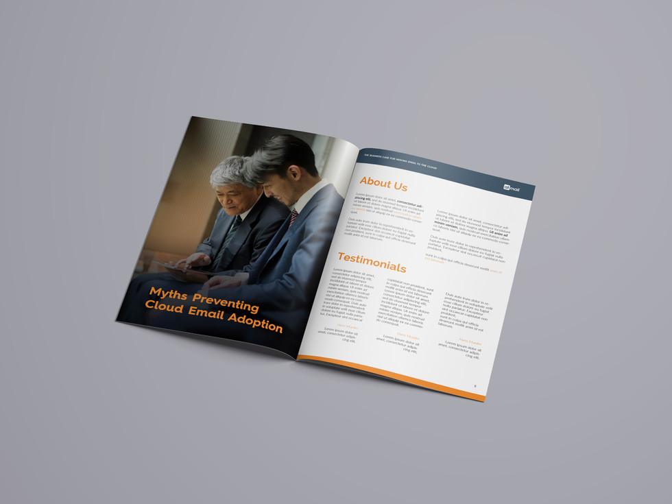 A4 Brochure Mockup 4.jpg