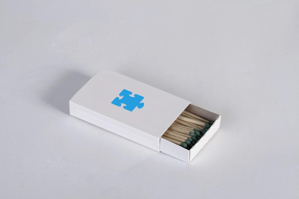 Matches Box Mock Up3-min.jpg