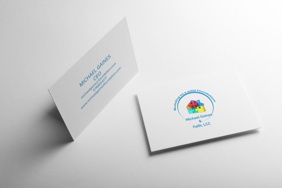 04-business-cards-min.jpg