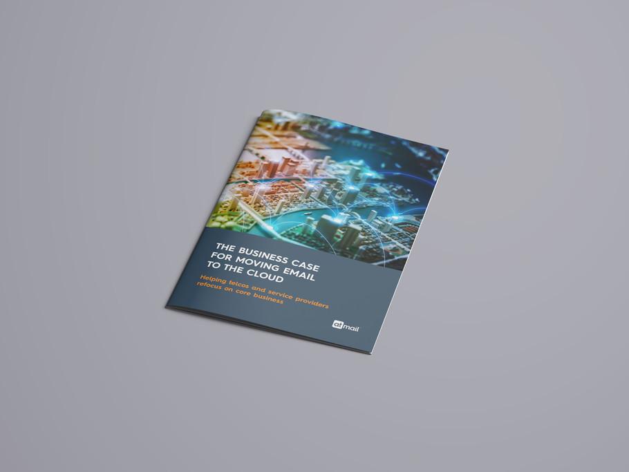 A4 Brochure Mockup 1.jpg