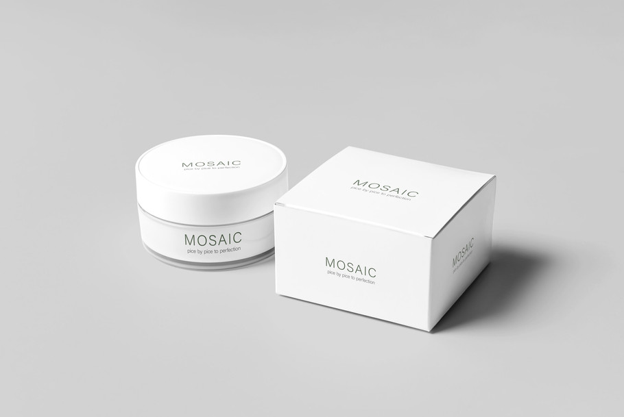 All views in one_ Cosmetic Mock-up 6-min