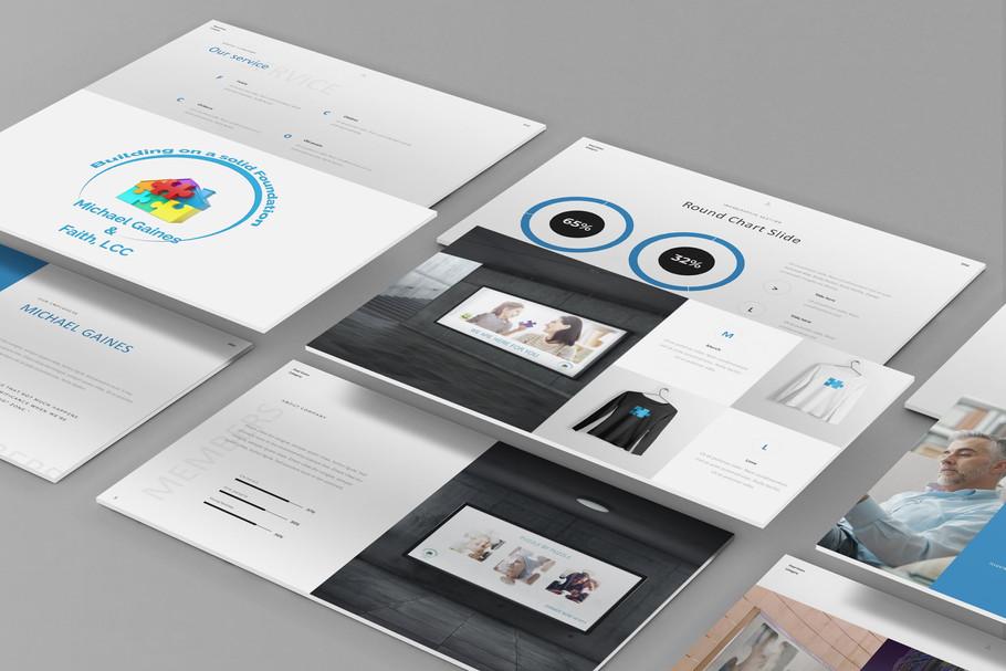 Perspective-presentation-Web-MockUp05-Ma