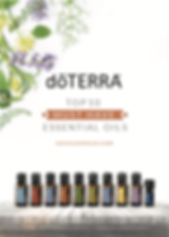 doterra_top_10_must_have_essential_oils_