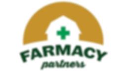 Farmacy-PartnersLogo.jpg