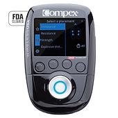 compex-device-muscle-stimulator-wireless