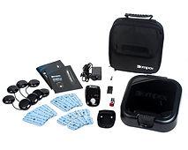 compex-wireless 2.0 kit pic.jpg
