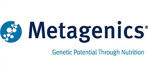 metagenics-logo-rgb-resized.jpg