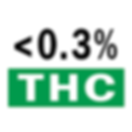 0.3% THC.png