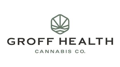 Groff Health Logo.webp