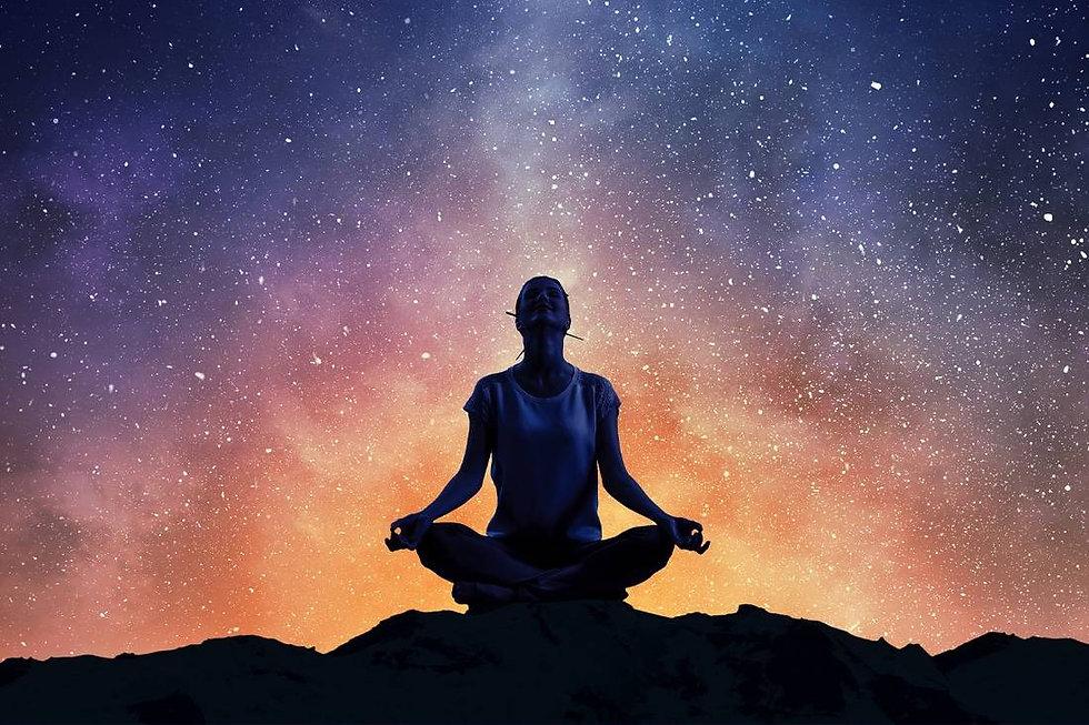 meditation-chakra-1.jpg