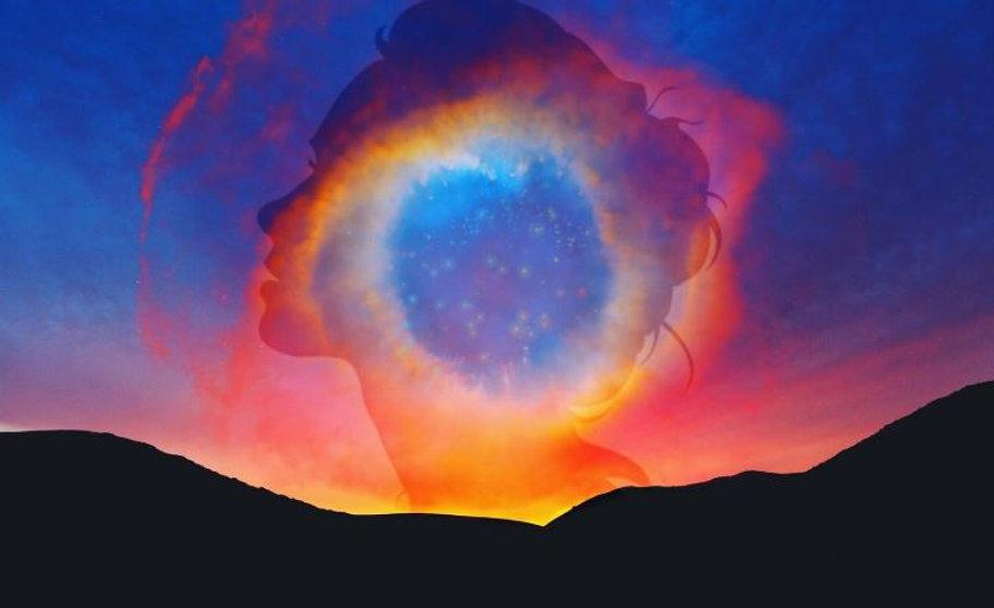 spiritual-world.jpg
