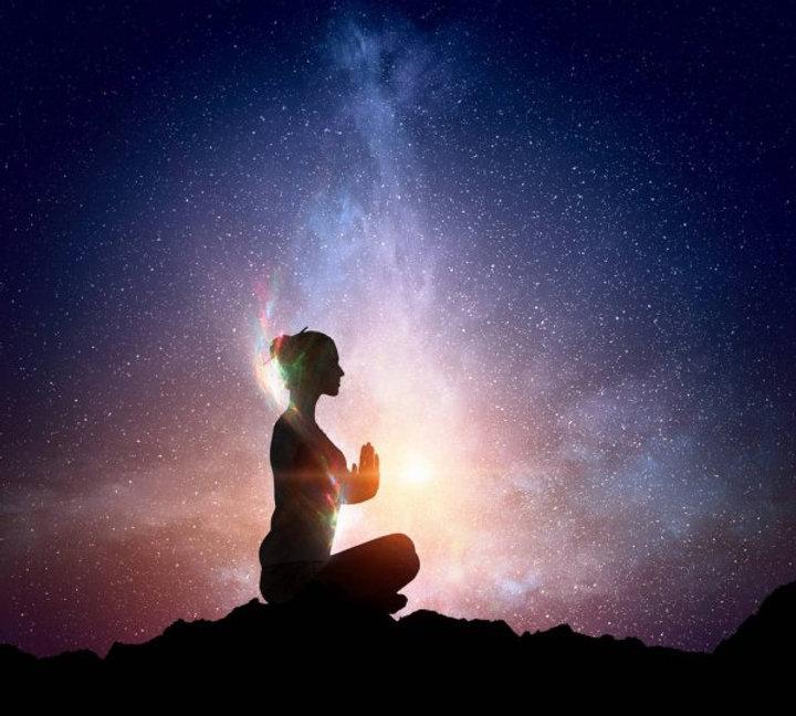 depositphotos_138358514-stock-photo-yoga-as-physical-and-spiritual.jpg