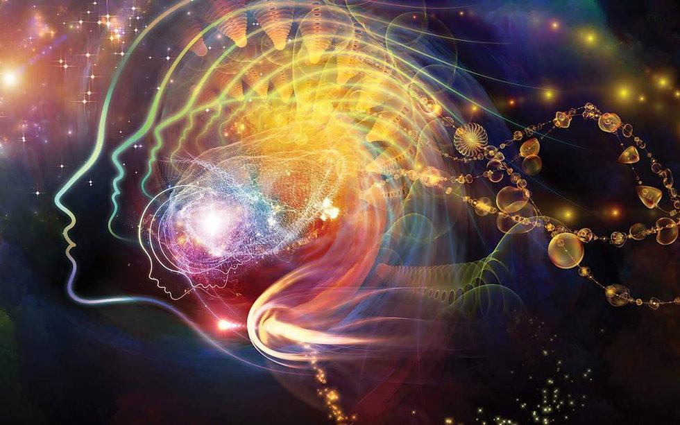 matiere-et-esprit-conscience-spirituelle