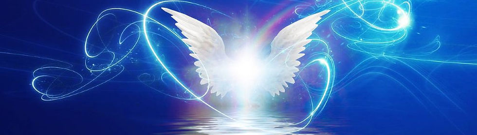 creating-positive-change-with-archangel-