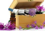 fleurs_de_bach_homeopathie_puplinge_cabi