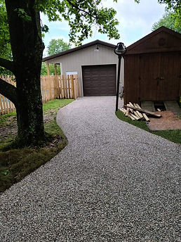 driveway by wright before and after d.jpg