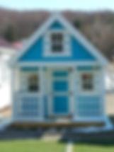shed blue gingerbread.jpg