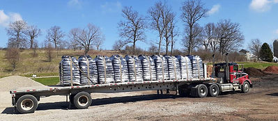 truck%20of%20mulch%20ppsd_edited.jpg