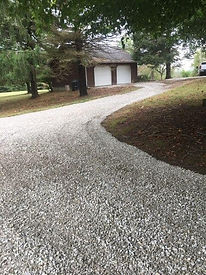 driveway by Wright.jpg