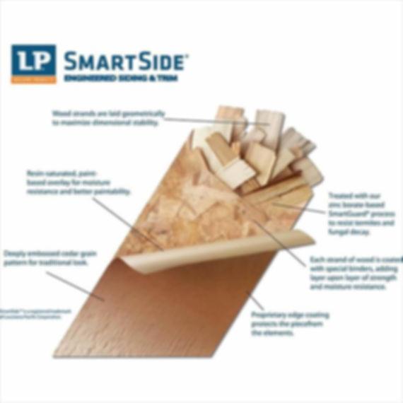 Sheds direct wood composition.jpg
