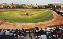 baseball%20field%20red%20sand_edited.jpg