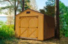 sheds direct shed 3.jpg