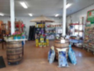 Wright  shop 1    4 6 19.jpg