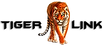 Tiger%20Link%20Logo%20%20%20wix_edited.p