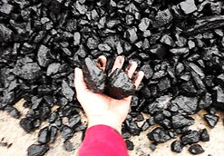 COAL PHOTO TWO FOR WEBSITE.jpg
