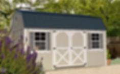 sheds direct shed 1.jpg