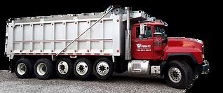 truck%201%2025%2019%20%20ppsd%20%20%20gi