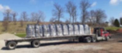 truck of mulch ppsd.jpg