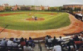 baseball field red sand.jpg