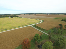 Farm land Stratford