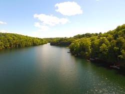 Muskoka Lake