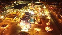 London On, Western Fair