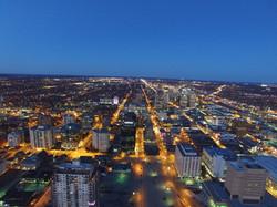 Downtown London, Ontario