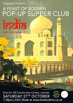 Indian Supper Club.jpg