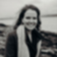 Amy Lilwall_author pic.jpg