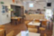 Ola Cafe 2019 (19)_edited.jpg