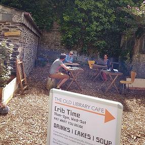 Cafe%204_edited.jpg