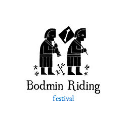 Bodmin Riding Festival 2019.jpg.jpg