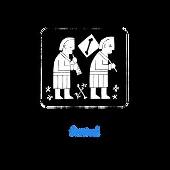 Bodmin Riding Festival logo 2019.png.png