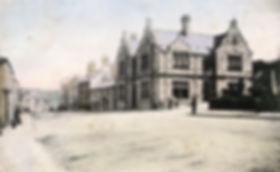 WAT_03_042ed_Free Library_ Bodmin_1904_c