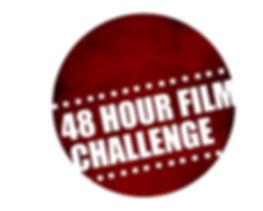 48 hour film challenge.jpg
