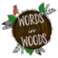 Words in Woods logo.jpg
