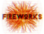 fireworks14 rs.png